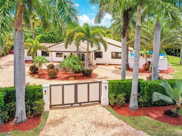 9425 SW 95th Ct, Miami, FL, 33176,