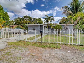 12825 W Randall Park Dr, Miami, FL, 33167,
