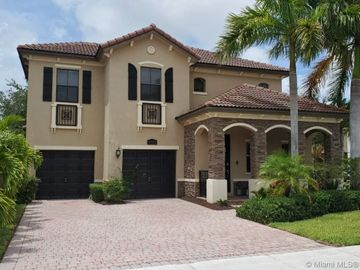11425 SW 242nd Ln, Homestead, FL, 33032,