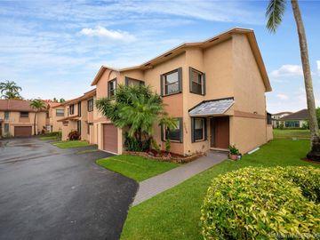 1036 SW 113th Ter #1036, Pembroke Pines, FL, 33025,