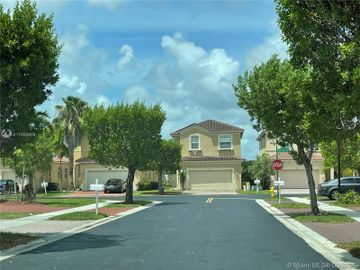 3708 NE 22nd Pl, Homestead, FL, 33033,