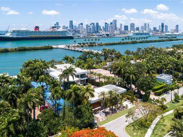 130 Palm Ave, Miami Beach, FL, 33139,