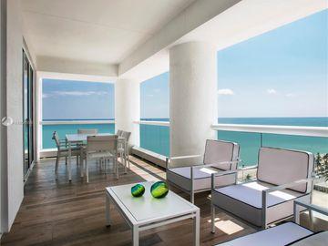 551 N Fort Lauderdale Beach Blvd #H1114, Fort Lauderdale, FL, 33304,