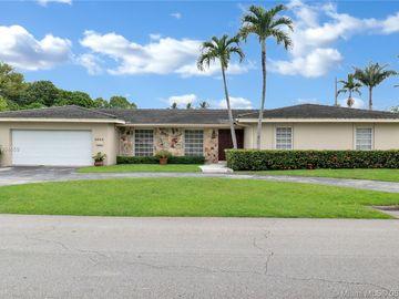 5685 SW 86th St, Miami, FL, 33143,