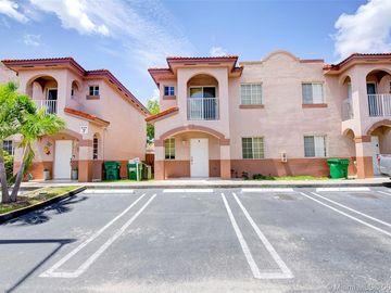 8731 NW 107th Ln #8731, Hialeah Gardens, FL, 33018,