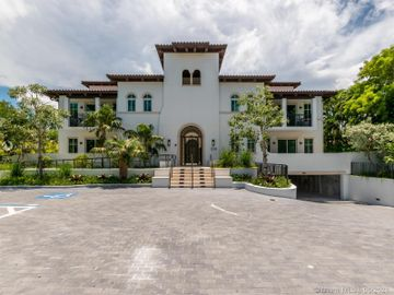 1228 Anastasia #PH-301, Coral Gables, FL, 33134,
