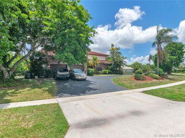 11868 Sandlake Dr, Boca Raton, FL, 33428,