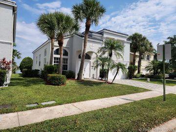 15811 NW 15th Ct, Pembroke Pines, FL, 33028,