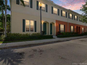 606 SW 2nd Ave, Pompano Beach, FL, 33060,