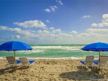 6301 Collins Ave #903, Miami Beach, FL, 33141,