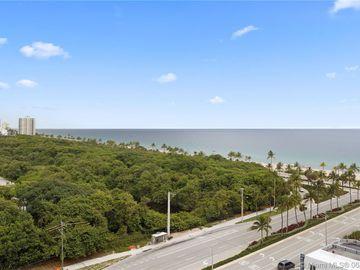 3000 E Sunrise Blvd #12C, Fort Lauderdale, FL, 33304,