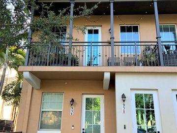 938 SW 147th Avenue, Pembroke Pines, FL, 33027,