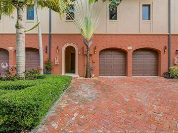 6232 Paradise Point Dr #6232, Palmetto Bay, FL, 33157,