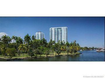 Undisclosed Address, Miami, FL, 33125,