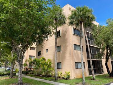 8730 SW 133rd Avenue Rd #410, Miami, FL, 33183,