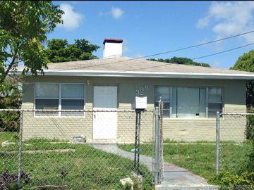 309 NW 2nd Ave, Hallandale Beach, FL, 33009,