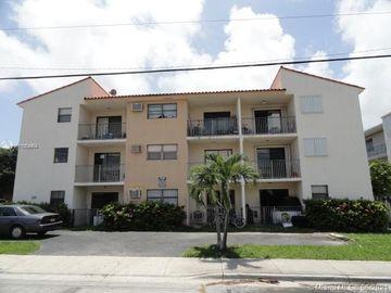 142 SW 18th Ave #14, Miami, FL, 33135,