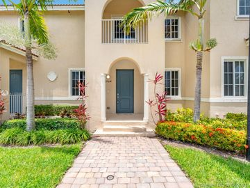 27514 SW 140th Ave #27514, Homestead, FL, 33032,