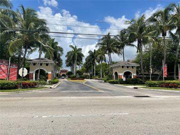 4191 N Haverhill Rd #407, West Palm Beach, FL, 33417,