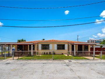3540 SW 5th St, Miami, FL, 33135,