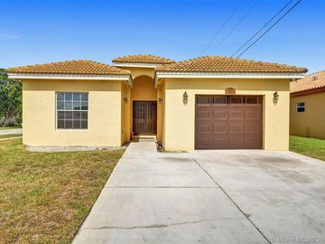 1298 NW 29th Way, Fort Lauderdale, FL, 33311,