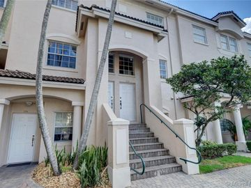 5670 NW 116th Ave #212, Doral, FL, 33178,
