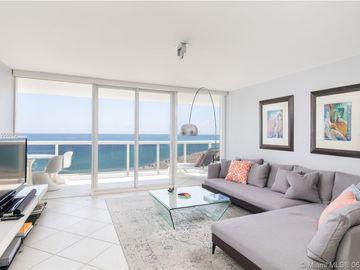 6301 Collins Ave #1202, Miami Beach, FL, 33141,