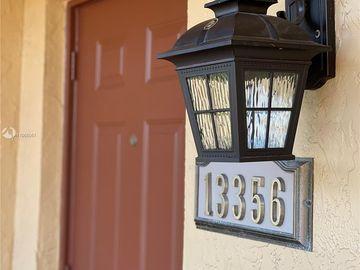 13356 SW 59th Ln, Miami, FL, 33183,