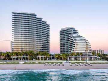 2200 N Ocean Blvd #S703, Fort Lauderdale, FL, 33305,