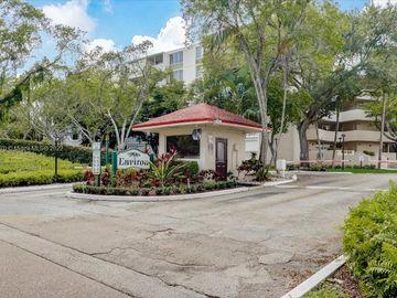 7041 Environ Blvd #329, Lauderhill, FL, 33319,