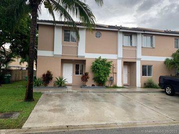 17774 SW 140th Ct #17774, Miami, FL, 33177,