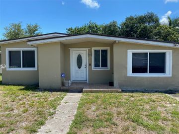 1736 NW 18th St, Fort Lauderdale, FL, 33311,