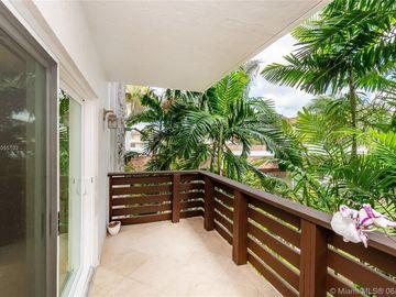 7483 SW 82nd St #A206, Miami, FL, 33143,