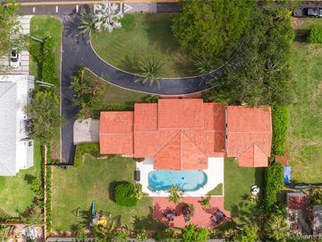 5940 SW 79 St, South Miami, FL, 33143,