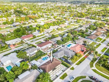 16231 SW 101st Ave, Miami, FL, 33157,