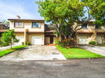 9840 Costa Del Sol Blvd #G-94B, Doral, FL, 33178,