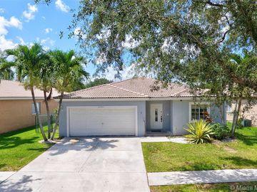 10383 SW 24th St, Miramar, FL, 33025,
