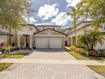 385 NE 36th Avenue Rd, Homestead, FL, 33033,