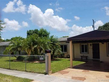 14720 Pierce St, Miami, FL, 33176,