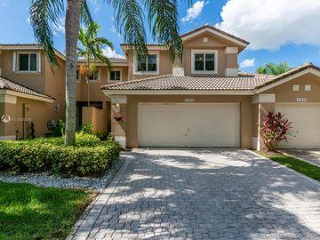 15868 SW 12th St, Pembroke Pines, FL, 33027,