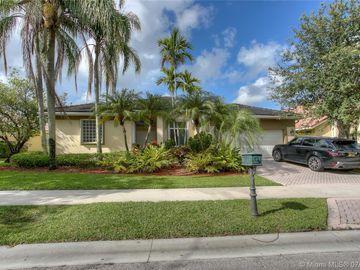 2667 Palmer Pl, Weston, FL, 33332,