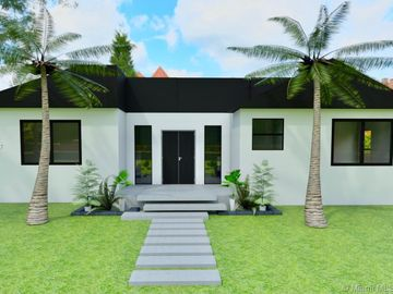 19 NW 109th St, Miami Shores, FL, 33168,