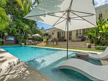 1173 NE 103rd St, Miami Shores, FL, 33138,
