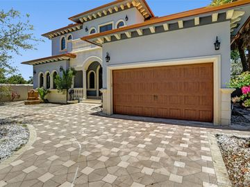 1 Sunset Ln, Lauderdale By The Sea, FL, 33062,