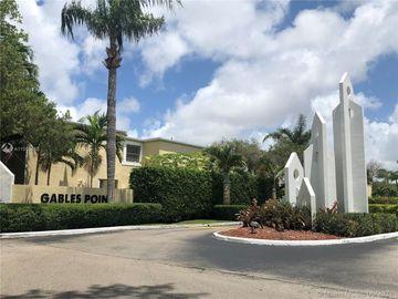 6860 SW 45th Ln #3, Miami, FL, 33155,