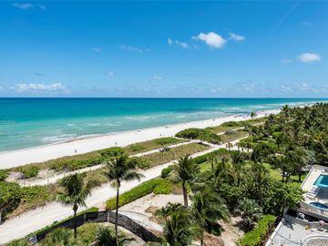 8925 Collins Ave #7B, Surfside, FL, 33154,