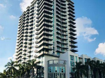 275 NE 18th St #506, Miami, FL, 33132,