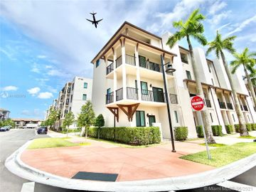 4749 NW 85th Ave #4749, Doral, FL, 33166,