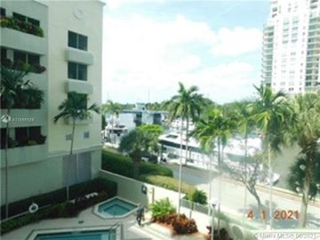 401 SW 4th Ave #302, Fort Lauderdale, FL, 33315,