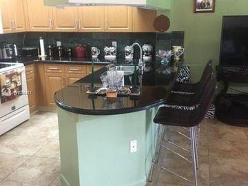 12650 SW 15 Street #111F, Pembroke Pines, FL, 33027,